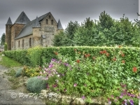 anglancourt